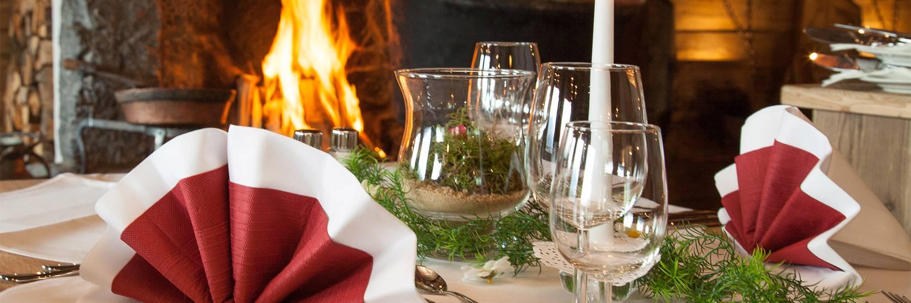 Restaurant Gröblalm, Mittenwald